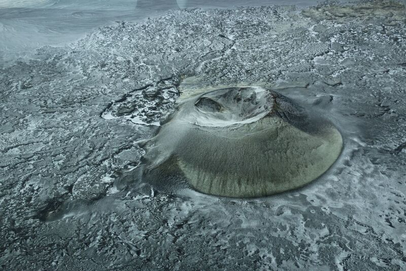 Reykjavik Moon Safari