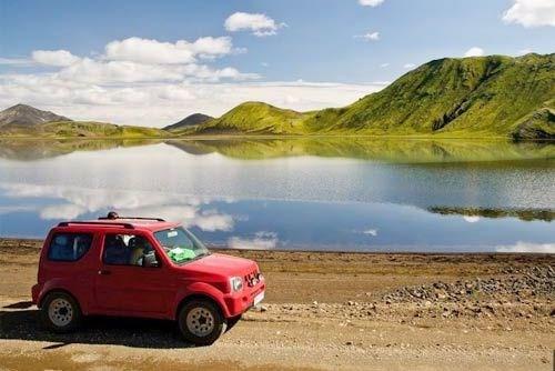 冰岛自驾游,自驾汇合团,冰岛好玩项目,冰岛环岛游,自驾冰川,史费拉潜水,高地徒步,冰川徒步,雪地摩托,
