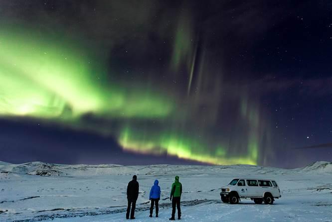 冰岛本地团,折扣团,折扣码,冰岛本地团折扣码