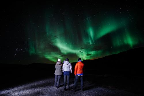 extreme iceland, iceland, travel,