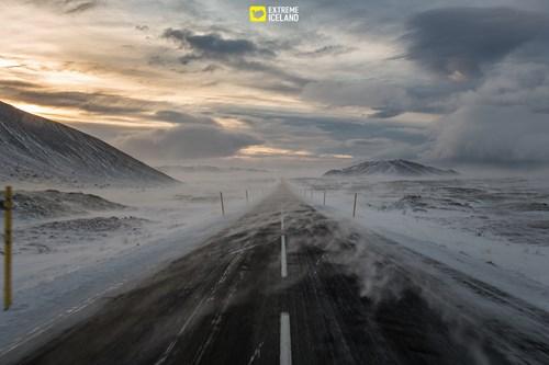 冰岛游-自驾VS跟团优缺点对比