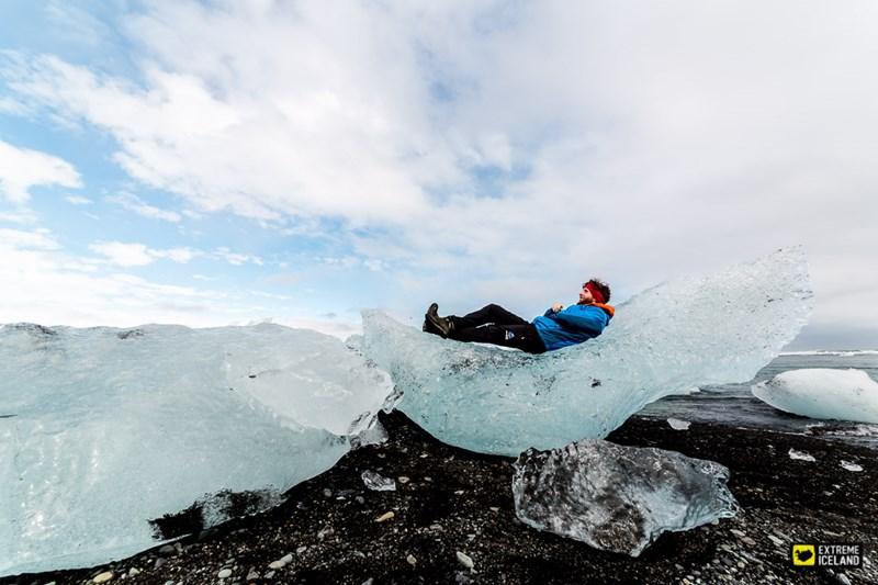 冰岛终极指南:南岸